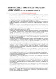 thumbnail of boletn-oficial-de-las-cortes-generales-congreso-de-los-diputados-serie-a-nm