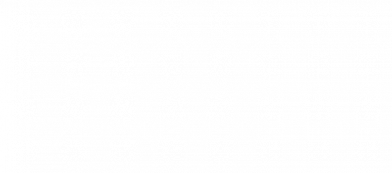IX Centenario de Sigüenza (2024)